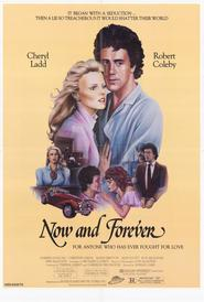 Now and Forever is the best movie in Carmen Duncan filmography.