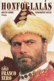 Honfoglalas is the best movie in Tibor Bitskey filmography.