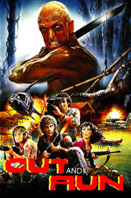 Inferno in diretta - movie with Eriq La Salle.