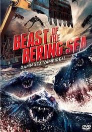 Bering Sea Beast is the best movie in Cassie Scerbo filmography.