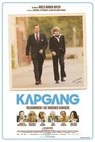 Kapgang is the best movie in David Dencik filmography.