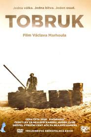Film Tobruk.
