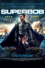 SuperBob is the best movie in Catherine Tate filmography.