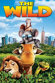 The Wild is the best movie in Miles Marsico filmography.
