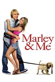 Marley & Me is the best movie in Ann Dowd filmography.