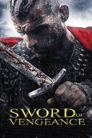 Sword of Vengeance - movie with Stanley Weber.
