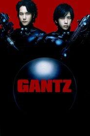 Gantz is the best movie in Kanata Hongo filmography.