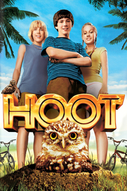 Hoot is the best movie in Logan Lerman filmography.