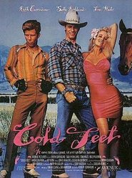 Cold Feet - movie with Keith Carradine.