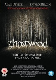 Ghostwood is the best movie in Eugene Horan filmography.