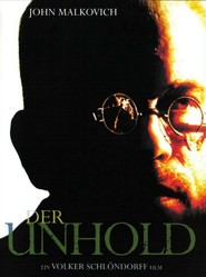 Der Unhold - movie with Vernon Dobtcheff.