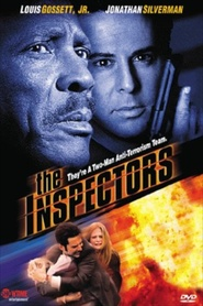 The Inspectors is the best movie in Samantha Ferris filmography.
