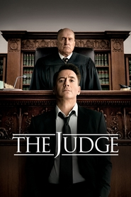 The Judge is the best movie in Leighton Meester filmography.