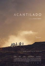 Acantilado is the best movie in Daniel Grao filmography.