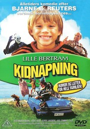 Kidnapning - movie with Otto Brandenburg.