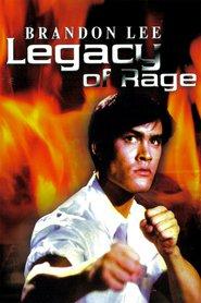 Long zai jiang hu is the best movie in Feng Ku filmography.