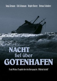 Nacht fiel uber Gotenhafen is the best movie in Sonja Ziemann filmography.