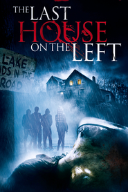 The Last House on the Left is the best movie in Riki Lindhome filmography.