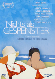 Nichts als Gespenster - movie with Dale Dickey.