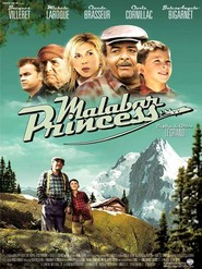 Malabar Princess is the best movie in Urbain Cancelier filmography.