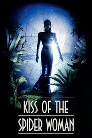 Kiss of the Spider Woman is the best movie in Jose Lewgoy filmography.