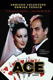 Asso is the best movie in Adriano Celentano filmography.