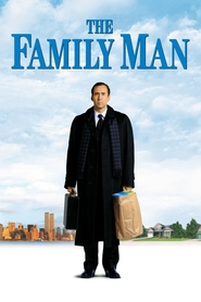 The Family Man is the best movie in Don Cheadle filmography.