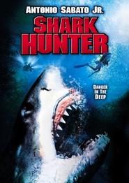 Shark Hunter is the best movie in Velizar Binev filmography.