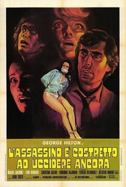 L'assassino e costretto ad uccidere ancora is the best movie in Carla Mancini filmography.