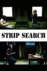 Strip Search is the best movie in Jim Gaffigan filmography.