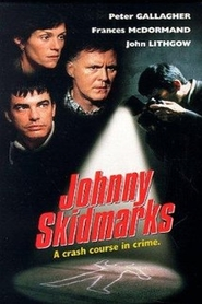 Johnny Skidmarks - movie with Jack Black.