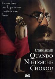 When Nietzsche Wept is the best movie in Rachel O\'Meara filmography.