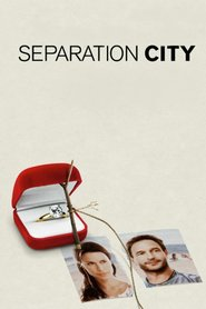 Separation City - movie with Joel Edgerton.
