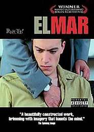 El mar is the best movie in Angela Molina filmography.