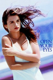 Abre los ojos is the best movie in Chete Lera filmography.