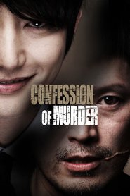 Confession of Murder is the best movie in Jeong Jae Yeong filmography.