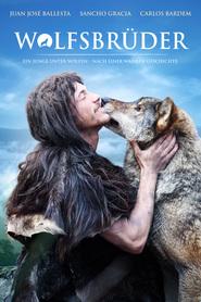 Entrelobos is the best movie in Alex Brendemuhl filmography.