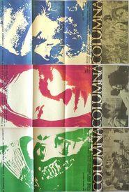 Columna is the best movie in Amedeo Nazzari filmography.