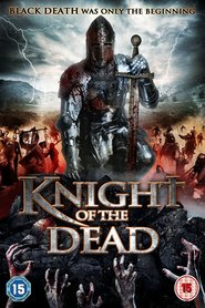 Knight of the Dead - movie with Kevin Smith.