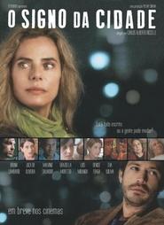 O Signo da Cidade is the best movie in Fernando Alves Pinto filmography.