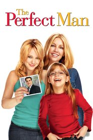 The Perfect Man - movie with Caroline Rhea.