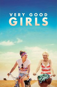 Very Good Girls - movie with Demi Moore.