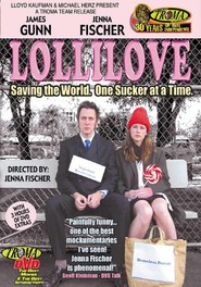 LolliLove is the best movie in Peter Alton filmography.