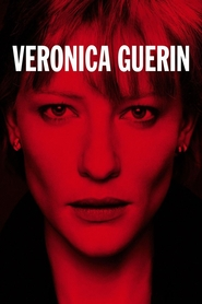 Veronica Guerin - movie with Cate Blanchett.