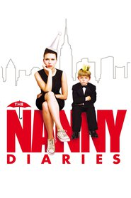 The Nanny Diaries - movie with Chris Evans.