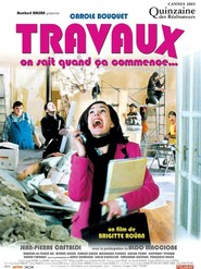 Travaux, on sait quand ca commence... is the best movie in Marcial Di Fonzo Bo filmography.