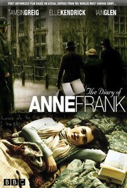The Diary of Anne Frank - movie with Iain Glen.