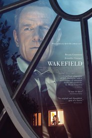 Wakefield - movie with Jason O'Mara.