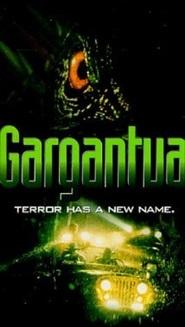 Gargantua is the best movie in Emile Hirsch filmography.
