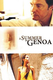 Genova is the best movie in Willa Holland filmography.